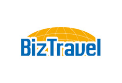 Beijing Biztravel International Travel Service Co., Ltd