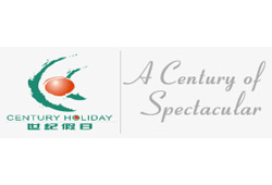 Century Holiday International Travel Group