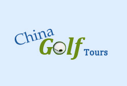 China Golf Tours