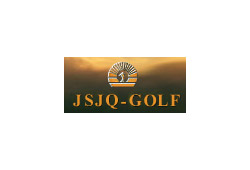 Golden Holiday Golfing Tour