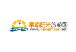 Haikou Greenbright Golf Travel Service