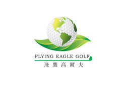 Flying Eagle Golf