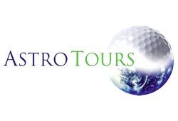 Astro Tours