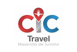 CiC Travel
