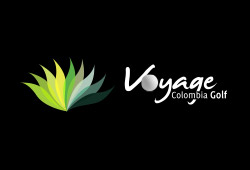 Voyage Colombia Golf