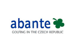 Abante Golf