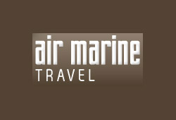 Air Marine Travel