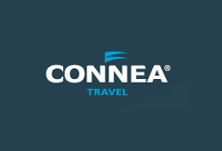 Connea Travel