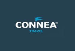 Connea Travel