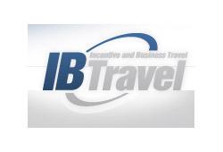 IBTravel