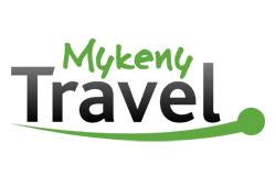 Mykeny Travel
