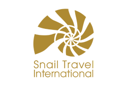 Snail Travel International
