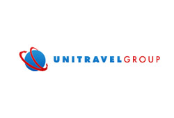 Unitravel Group