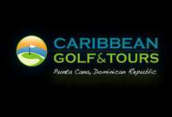 CGT - Caribbean Golf & Tours