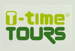 T-Time Tours