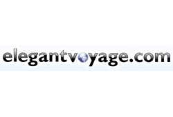 Elegant Voyage