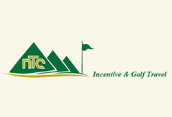 NTC Golf Travel