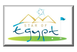Star of Egypt Golf Travel