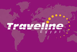 Traveline Egypt