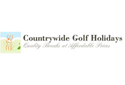 Countrywide Golf Holidays