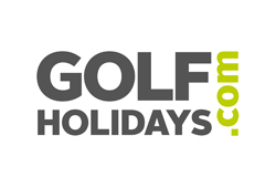Leisure Link Golf Holidays International