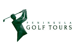 Peninsula Golf Tours