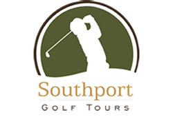 Southport Golf Tours