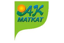AK-Matkat Oy