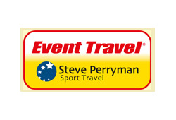 Event Travel Finland