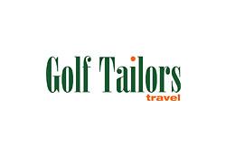 Golf Tailors