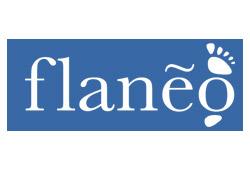 Flaneo