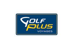 Golf Plus Voyages
