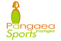 Pangaea Sports Voyages