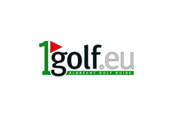 Albrecht Golf Travel
