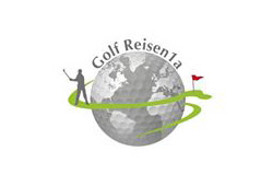 Golfreisen1a.com
