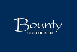 Bounty Golf Deutschland