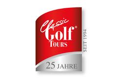 Classic Golf Tours - CGT Reisen
