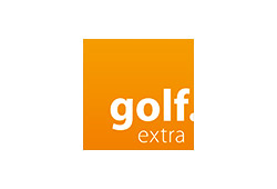 Golf.Extra