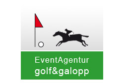 Golf & Galopp
