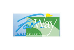 Fairway Golfreisen