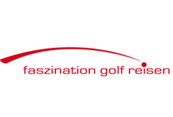 Faszination Golf Reisen