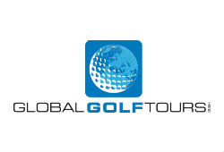 Global Golf Tours
