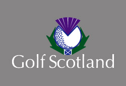 Golf Scotland Germany