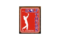Golf Tours St. Andrews GMBH