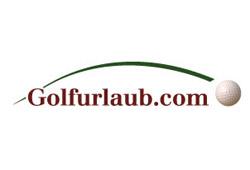 Golfurlaub.com - RCO GmbH