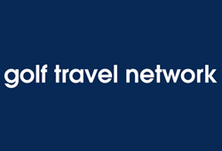 GTN Golf Travel Network GmbH