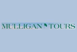 Mulligan Tours