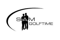 SAM Golftime