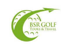 BSR Golf