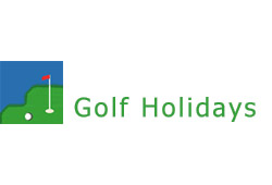 Golf Holidays Limited